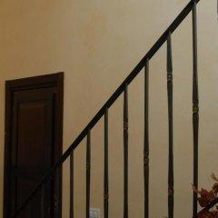 Отель B&B de Charme Ares Италия, Сиракуза - отзывы, цены и фото номеров - забронировать отель B&B de Charme Ares онлайн интерьер отеля фото 3