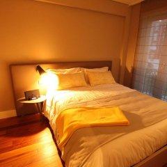 Апартаменты New Oporto Apartments - Cardosas Порту комната для гостей фото 5