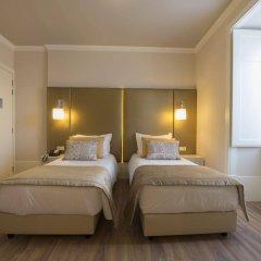 Отель My Story Ouro комната для гостей фото 5