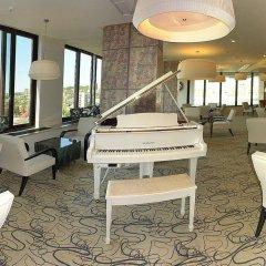 Гостиница Mirotel Resort and Spa Украина, Трускавец - 1 отзыв об отеле, цены и фото номеров - забронировать гостиницу Mirotel Resort and Spa онлайн спа