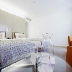 Отель Josef Чехия, Прага - 9 отзывов об отеле, цены и фото номеров - забронировать отель Josef онлайн фото 16