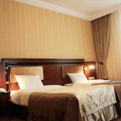Atropat Hotel комната для гостей фото 5