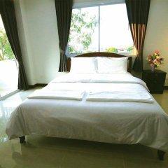 Отель Sleep Well Hostel Таиланд, Краби - отзывы, цены и фото номеров - забронировать отель Sleep Well Hostel онлайн детские мероприятия