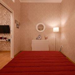 Отель Best Home to Vatican комната для гостей фото 2