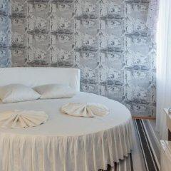 Гостиница Uyutnaya Orenburg в Оренбурге отзывы, цены и фото номеров - забронировать гостиницу Uyutnaya Orenburg онлайн Оренбург комната для гостей фото 5