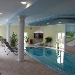 Отель Blue Villa Appartement House Венгрия, Хевиз - отзывы, цены и фото номеров - забронировать отель Blue Villa Appartement House онлайн фото 8