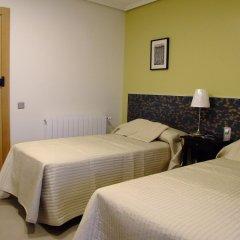 Отель Hostal Vintage Santander комната для гостей фото 3