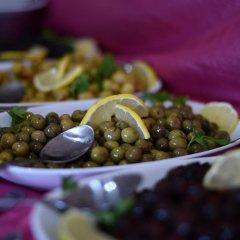 Bayazit Hotel Турция, Искендерун - отзывы, цены и фото номеров - забронировать отель Bayazit Hotel онлайн питание фото 3