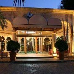 Lago Garden Apart-Suites & Spa Hotel фото 3