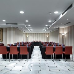 Отель Eurostars Conquistador Испания, Кордова - 1 отзыв об отеле, цены и фото номеров - забронировать отель Eurostars Conquistador онлайн помещение для мероприятий