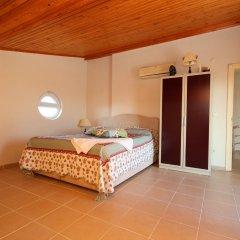 Отель Paradise Town - Villa Colm комната для гостей фото 2