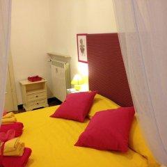 Отель Ariadimare Италия, Генуя - отзывы, цены и фото номеров - забронировать отель Ariadimare онлайн детские мероприятия фото 2