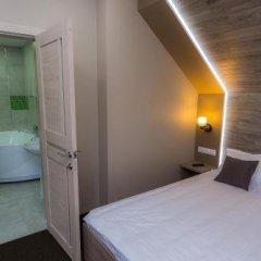 Гостиница Khizhina Dyadi Sashi в Шерегеше отзывы, цены и фото номеров - забронировать гостиницу Khizhina Dyadi Sashi онлайн Шерегеш балкон