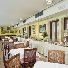 Отель Nazionale Hotel Италия, Венеция - 3 отзыва об отеле, цены и фото номеров - забронировать отель Nazionale Hotel онлайн питание