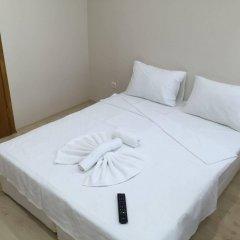 Historial Hotel комната для гостей