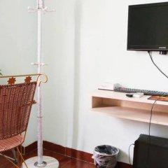 Отель Chezhan Apartment Китай, Сямынь - отзывы, цены и фото номеров - забронировать отель Chezhan Apartment онлайн удобства в номере фото 2