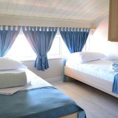 Отель Open Doors B&B Албания, Шкодер - отзывы, цены и фото номеров - забронировать отель Open Doors B&B онлайн комната для гостей фото 3