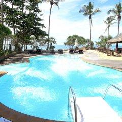 Отель Moonlight Exotic Bay Resort фото 4