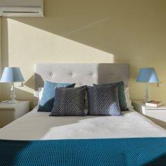 Отель Charming Plaza España комната для гостей фото 2