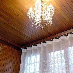 Moca Guesthouse - Hostel