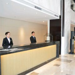 Shuguang International Hotel Kunshan интерьер отеля фото 2