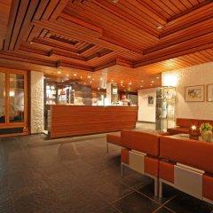 Отель Hauser Swiss Quality Hotel Швейцария, Санкт-Мориц - отзывы, цены и фото номеров - забронировать отель Hauser Swiss Quality Hotel онлайн интерьер отеля фото 3