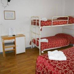 Hotel Ottavia Римини детские мероприятия
