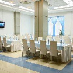 Гостиница Sport School в Саранске отзывы, цены и фото номеров - забронировать гостиницу Sport School онлайн Саранск помещение для мероприятий