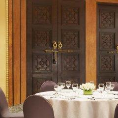 Sheraton Casablanca Hotel & Towers развлечения