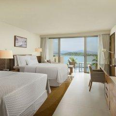 Отель The Westin Siray Bay Resort & Spa, Phuket Таиланд, Пхукет - отзывы, цены и фото номеров - забронировать отель The Westin Siray Bay Resort & Spa, Phuket онлайн фото 12