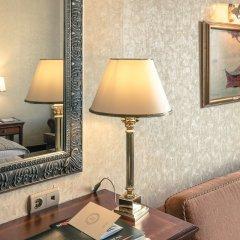 Отель Electra Palace Thessaloniki Салоники фото 3