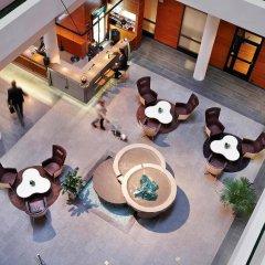 Best Western Plus Hotel Waterfront Göteborg (ex. Novotel) Гётеборг детские мероприятия