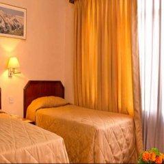 Отель Lion Непал, Катманду - отзывы, цены и фото номеров - забронировать отель Lion онлайн комната для гостей фото 4