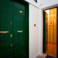 Отель Sweet Inn Apartments - Ambrogio Италия, Рим - отзывы, цены и фото номеров - забронировать отель Sweet Inn Apartments - Ambrogio онлайн фото 11