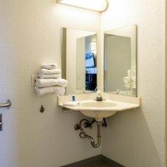 Отель Rodeway Inn ванная