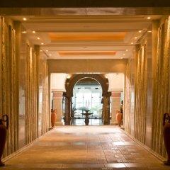 Отель Djerba Plaza Hotel Тунис, Мидун - отзывы, цены и фото номеров - забронировать отель Djerba Plaza Hotel онлайн фото 11