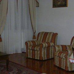 Отель Residenza Castello 5280 Италия, Венеция - отзывы, цены и фото номеров - забронировать отель Residenza Castello 5280 онлайн комната для гостей фото 2