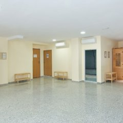 Отель Apartamentos Nuriasol Испания, Фуэнхирола - 7 отзывов об отеле, цены и фото номеров - забронировать отель Apartamentos Nuriasol онлайн фото 4