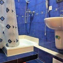 Отель Vereschaginskiy Guest House Сочи ванная