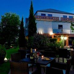 Отель Aretxarte Испания, Дерио - отзывы, цены и фото номеров - забронировать отель Aretxarte онлайн питание