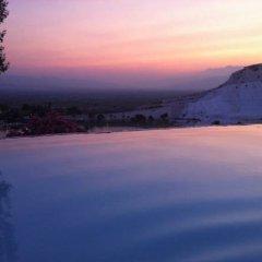 Sunrise Aya Hotel Турция, Памуккале - отзывы, цены и фото номеров - забронировать отель Sunrise Aya Hotel онлайн