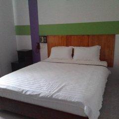 Vanda Hotel Nha Trang комната для гостей фото 3