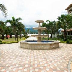 Отель The Marina Village 2 & 3 Bedroom Condo's Ямайка, Монастырь - отзывы, цены и фото номеров - забронировать отель The Marina Village 2 & 3 Bedroom Condo's онлайн фото 2