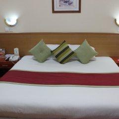 Отель Al Seef Hotel ОАЭ, Шарджа - 3 отзыва об отеле, цены и фото номеров - забронировать отель Al Seef Hotel онлайн комната для гостей фото 7