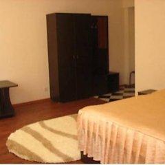 Гостиница Сказка в Ярославле отзывы, цены и фото номеров - забронировать гостиницу Сказка онлайн Ярославль балкон