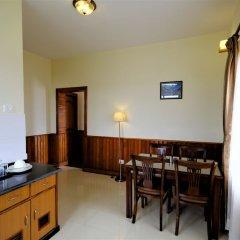 Отель Mukhum International Непал, Катманду - отзывы, цены и фото номеров - забронировать отель Mukhum International онлайн в номере фото 2