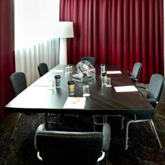 Отель Park Inn by Radisson Leuven Бельгия, Лёвен - 1 отзыв об отеле, цены и фото номеров - забронировать отель Park Inn by Radisson Leuven онлайн помещение для мероприятий фото 2