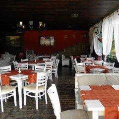 Отель Jasmine Residence Болгария, Солнечный берег - отзывы, цены и фото номеров - забронировать отель Jasmine Residence онлайн питание