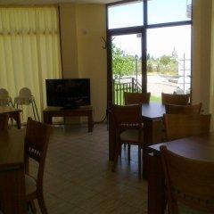 Отель Sunrise Club Apart Hotel Болгария, Равда - отзывы, цены и фото номеров - забронировать отель Sunrise Club Apart Hotel онлайн в номере