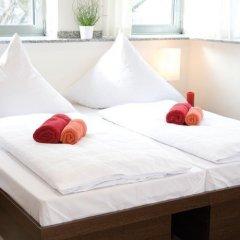 Отель Hostel Köln Германия, Кёльн - отзывы, цены и фото номеров - забронировать отель Hostel Köln онлайн комната для гостей фото 2